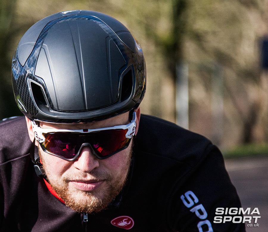 Bolle One Premium Helmet