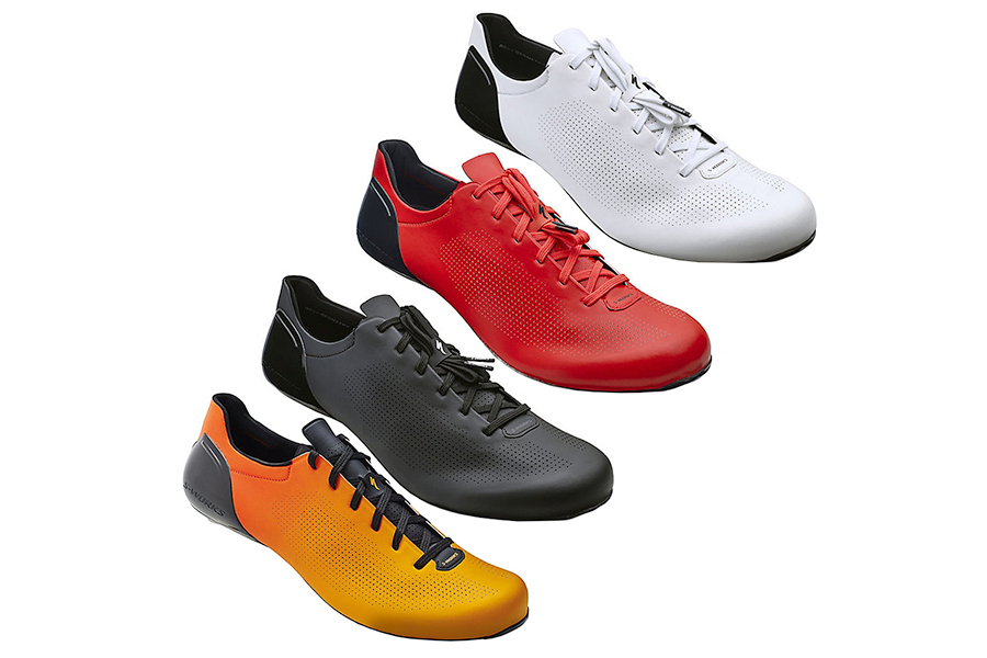 Specialized S-Works Sub6 Road Shoes