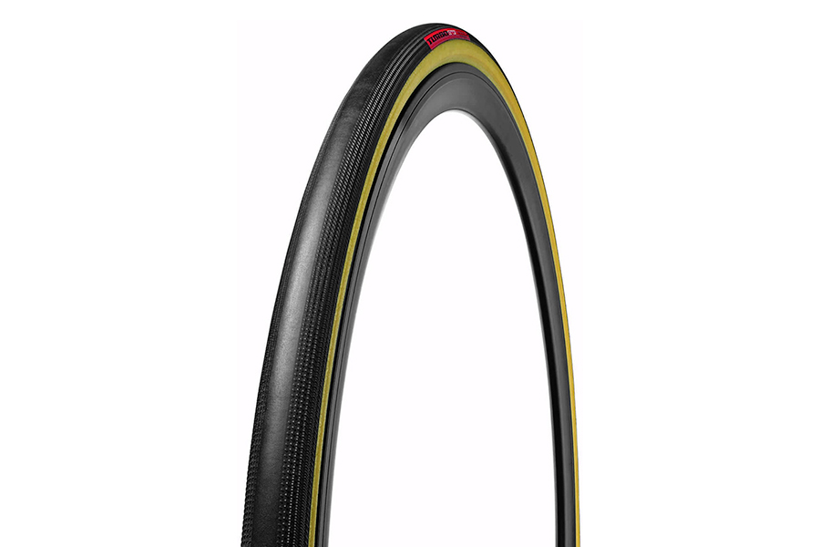 Specialized S-Works Cotton Tyres