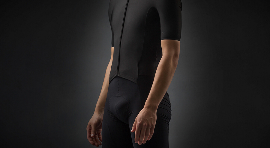 Specialized Evade GC Skinsuit