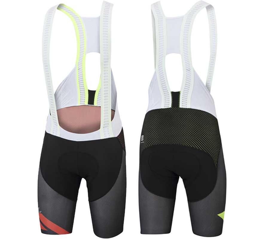 Sportful R&D Cima Bib Shorts