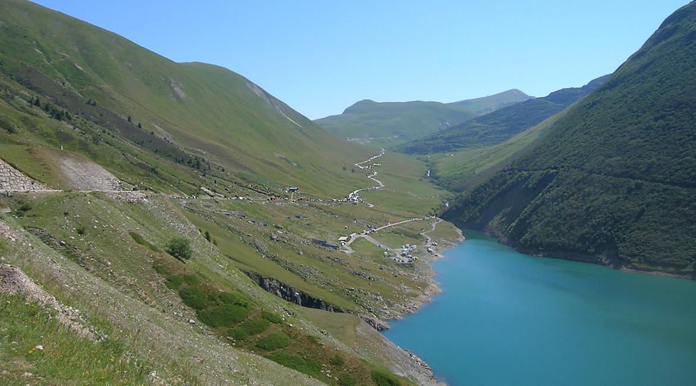 A Cyclists Bucket List Marmotte Gran Fondo Alpes Col du Glandon