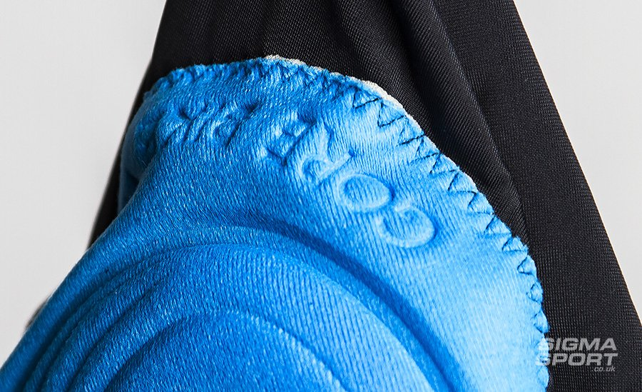 Gore Power bib short details