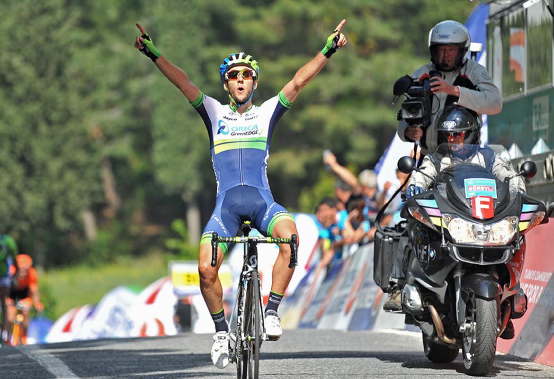9a218319d Tour de France White Jersey Guide