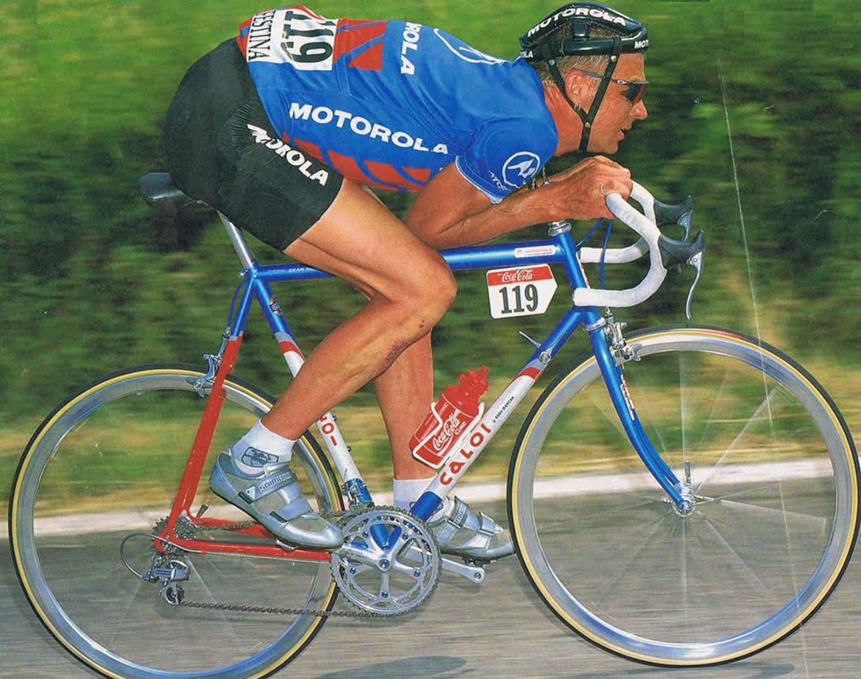 129255cab Tour de France Yellow Jersey Guide