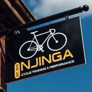 Njinga Cycling