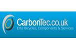 CarbonTec
