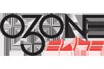 Elite Ozone