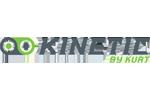 Kurt Kinetic