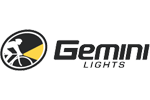 Gemini Lights
