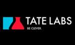 Tate Labs
