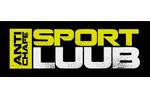 Sportluub