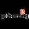 GetBuzzing