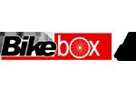 Bike Box Alan