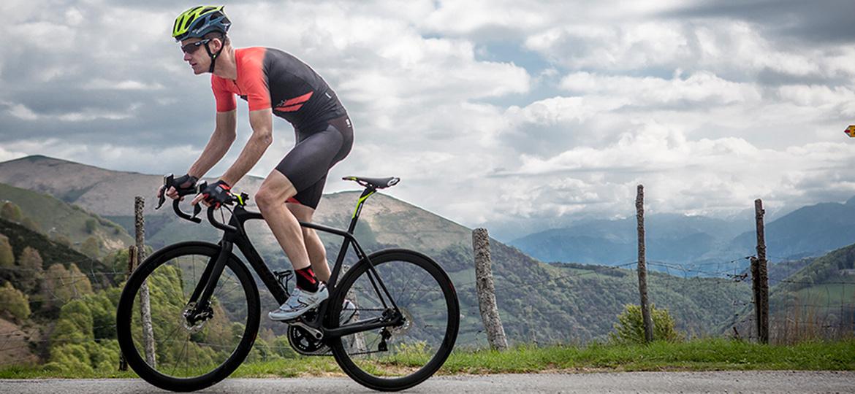 Win a Giro d'Italia Prize Bundle