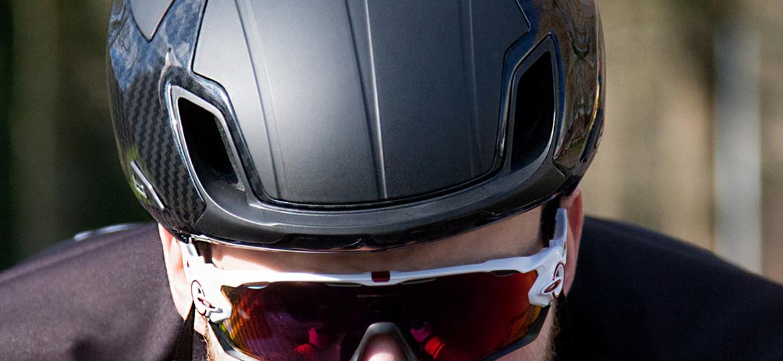 Bolle One Premium Road Helmet Review