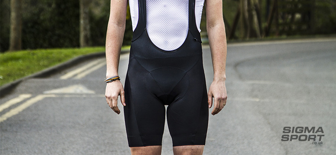 Gore Bike Wear Power Bib Short Review