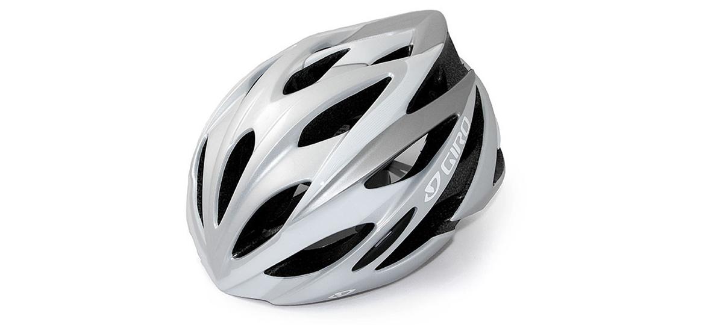 A Closer Look at the Giro 2014 Savant Helmet