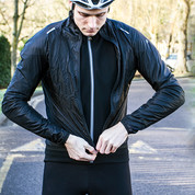 ASSOS SJ Blitzfeder Evo7 Wind Jacket Review