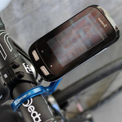 A Closer Look At The Garmin Edge 1000 GPS Bike Computer