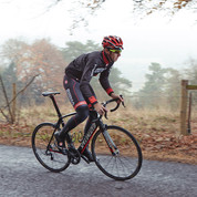 What to Carry When Riding a Sportive
