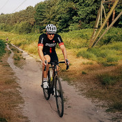 Guide to Adventure Road Bikes