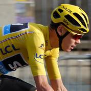 Tour de France Guide 2017