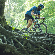 Kinesis Tripster AT Frameset Review
