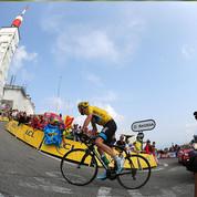 Tour de France 2016: Yellow Jersey Contenders