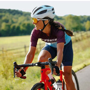 Helmets Explained - A Guide To Different Cycle Helmet Styles