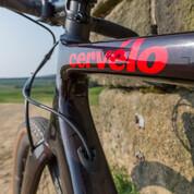 Cervelo Aspero Gravel Bike Review