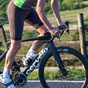 Two Weeks with the Cervelo S5 Red eTap AXS