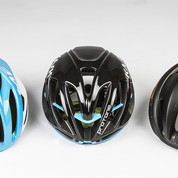Helmet Buyer's Guide