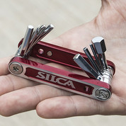 First Look: The Silca 2017 Range