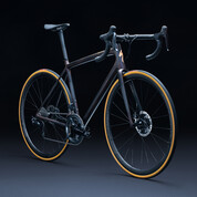 Introducing the Specialized S-Works Aethos Road Bike