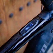 Back to Basics - A Closer Look at Electric Bikes