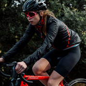 Behind The Scenes At The 2019 Castelli Speed Camp
