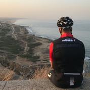 A Cyclist's Bucket List: An Israeli Adventure