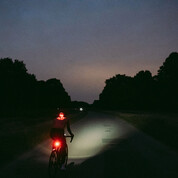 Bike Lights to See - Our Top Picks