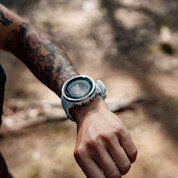 GPS Running Watches - The Benefits