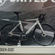 Eurobike Show 2018 - Day One Highlights