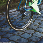 Guide to the Belgian Cycling Classics