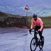 Waterproof Cycling Jackets Guide