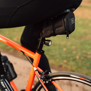New to Road Cycling - Accessories