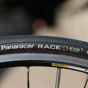 Panaracer Tyre Review