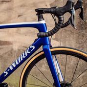 Bikes Built Your Way - April
