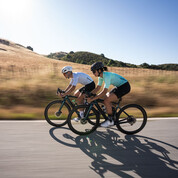Introducing the Specialized Turbo Creo SL E-Road Bike