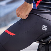 Top 5 Cycling Bib Shorts This Season