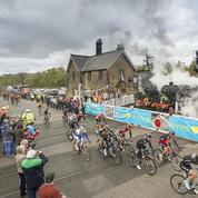 Tour de Yorkshire 2017 Guide