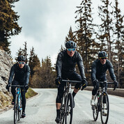 Top 5 Cycling Rain Jackets This Season